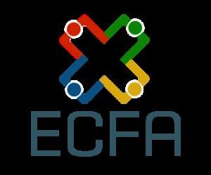 ECFA-logo (1)