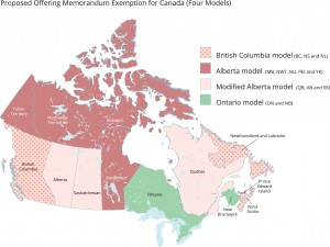 CanadaVector_CanadaOnly_PCMA_Map_1404_v1_outlines